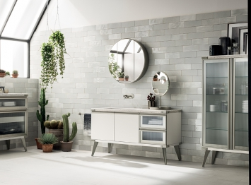 10405_07-diesel-open-workshop-bath-cabinets