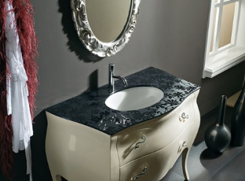 Ceramiche Domy - Arredo Bagno di qualità