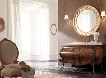 noce-intarsiata-oro-con-piano-marmo-rosa-portogallo