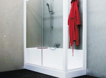 doccia-semplice