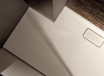 Ceramiche Domy - Cabine e Box doccia