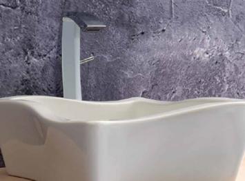 ceramica-lavabo-cover