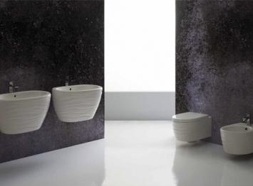 ceramica-wave-cover