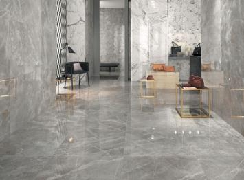 03b-01-showroom