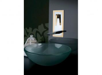 lavabo_incasso_verticalebase_lucesuite_0