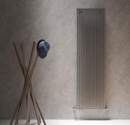 2521_n_giada-verticale-acciaio-inox-satinato-acier-inox-radiateur-chauffage-central-260x250-cordivari-36