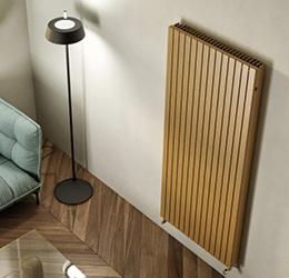 254_n_rosy-max-radiatore-termoarredo-calorifero-riscaldamento-living-260x250-cordivari-40