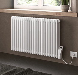 4593_n_ardesia-elettrico-radiateur-electric-acier-vernis-chauffage-260x250-cordivari_1