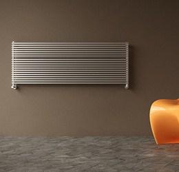 4624_n_giada-orizzontale-acciaio-inox-satinato-termoarredo-calorifero-riscaldamento-living-260x250-cordivari-37