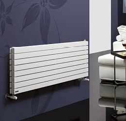 4634_n_rosy-tandem-orizzontale-radiatore-termosifone-riscaldamento-living-260x250-cordivari