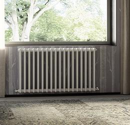 4720_n_ardesia-2-colonne-radiatore-tubolare-termoarredo-hygienic-260x250-cordivari