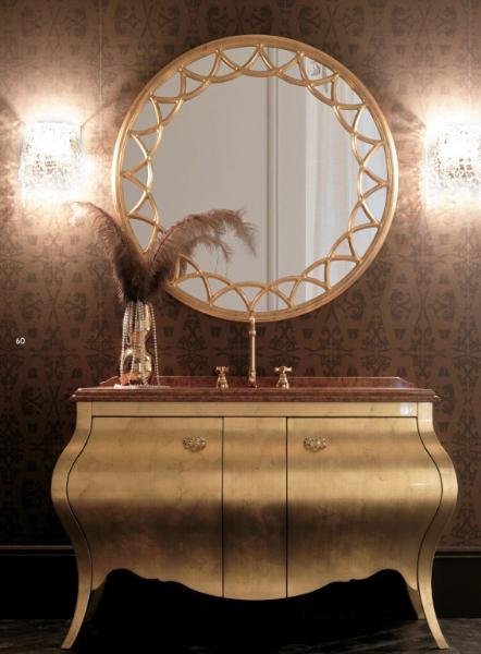 foglia-oro-con-piano-marmo-rosso-verona-lucido