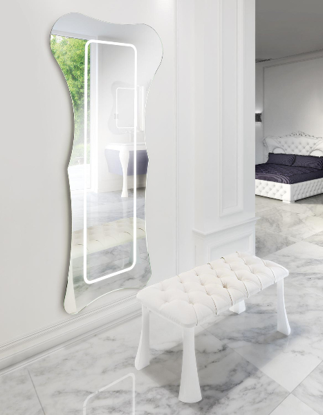 lasaidea-gaudi-specchio-led-1